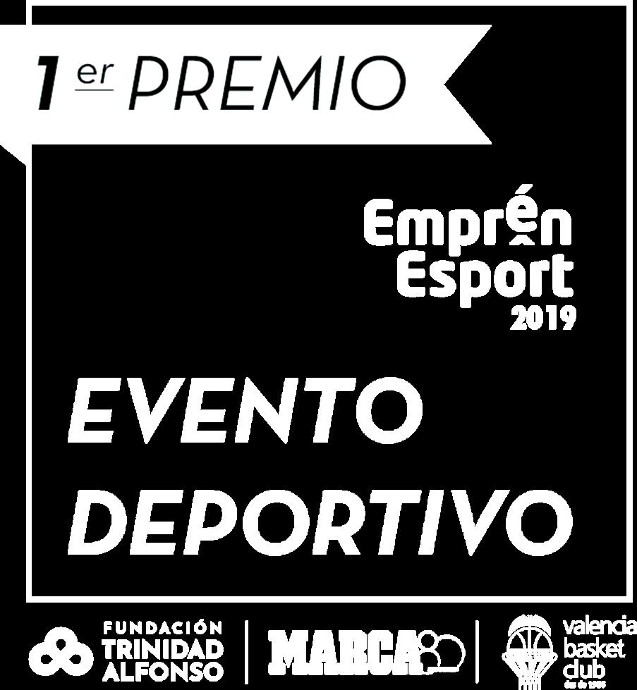 Evento deportivo